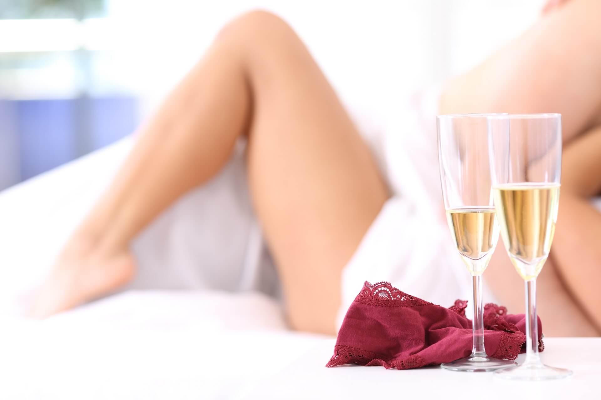חדרים דיסקרטיים לזוגות לפי שעות