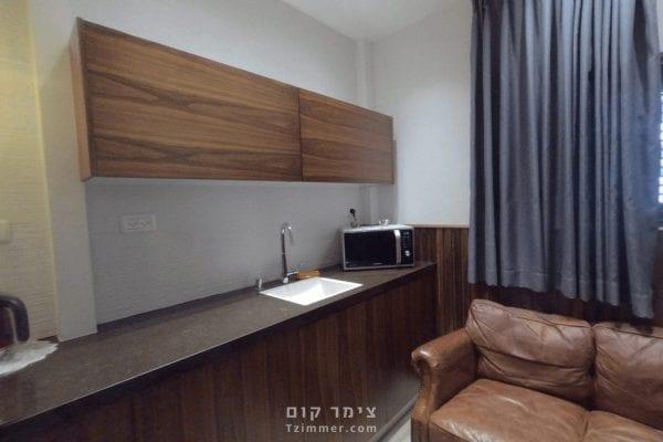 Rooms 4 U
