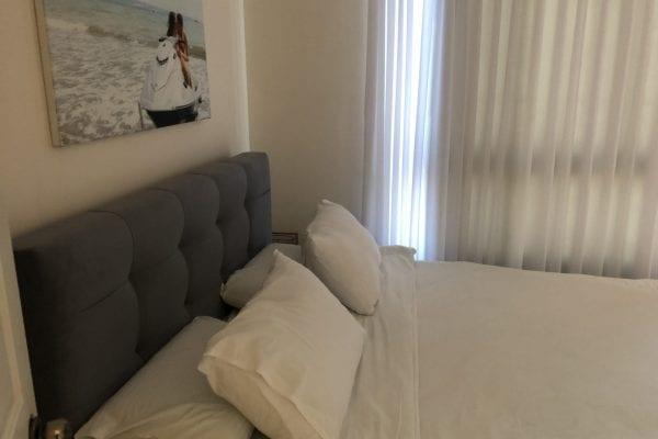 Penthouse VIP | פנטהאוז